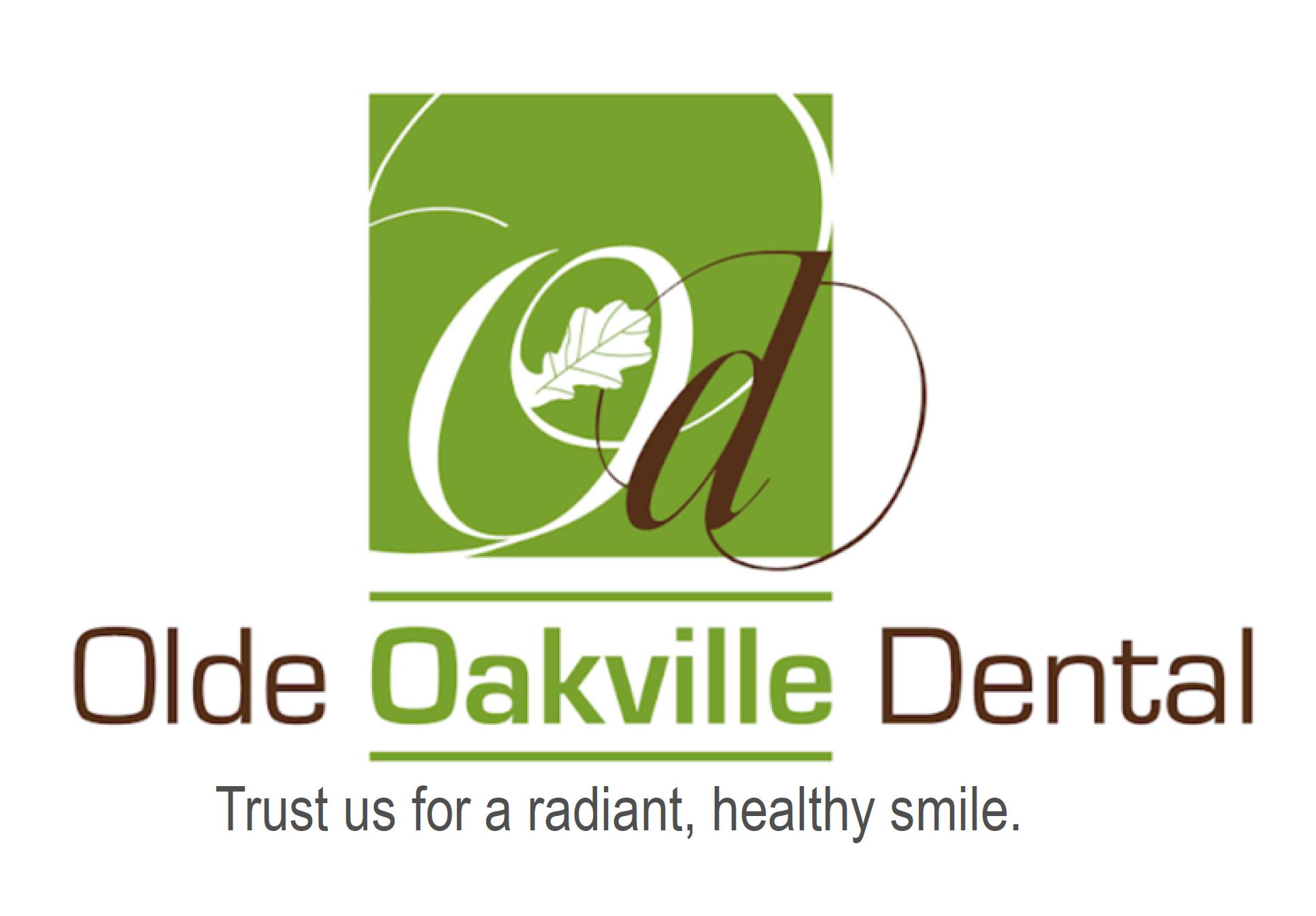 dentist oakville