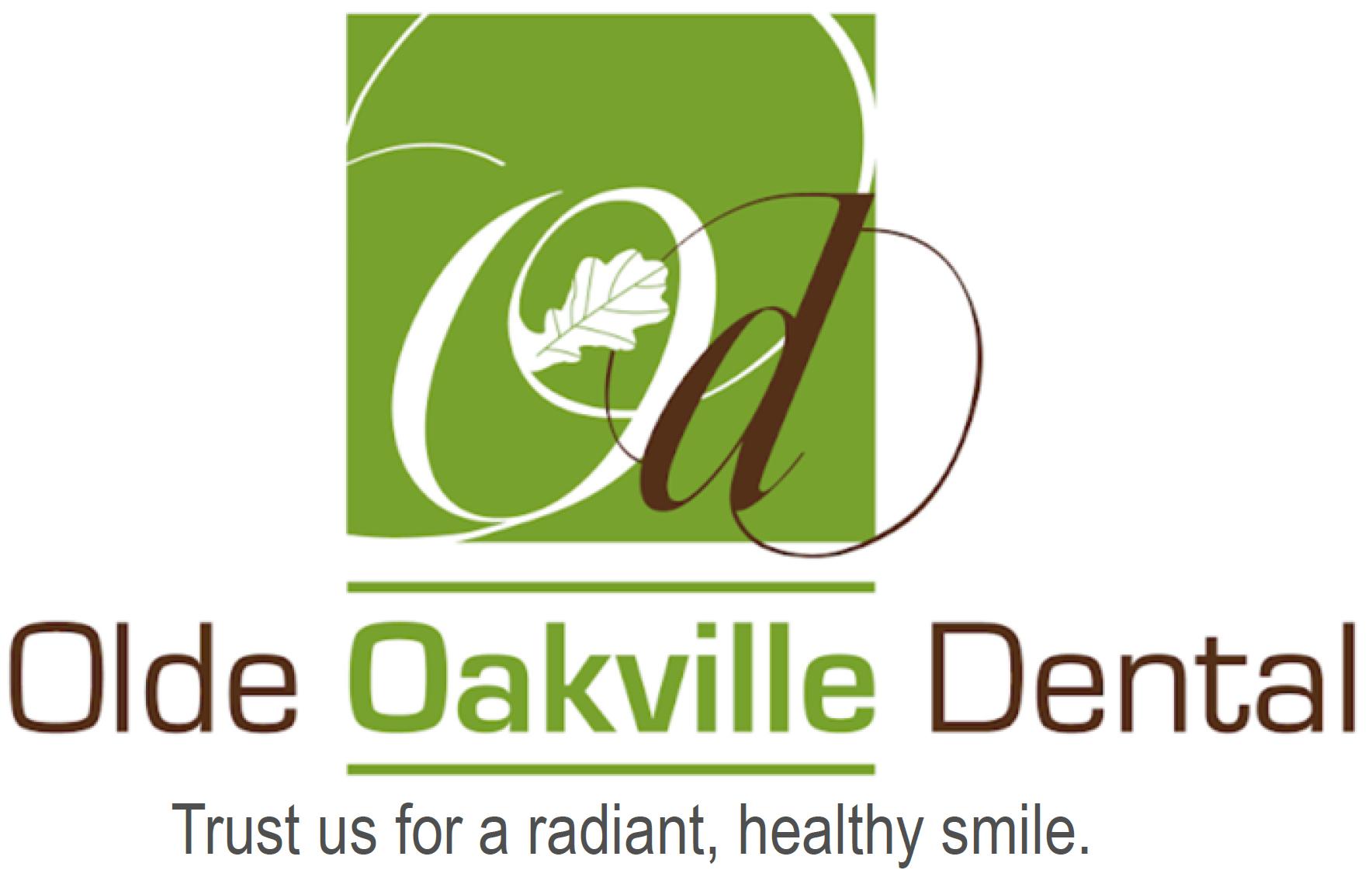 Dentist In Oakville | Dr Joel De Souza